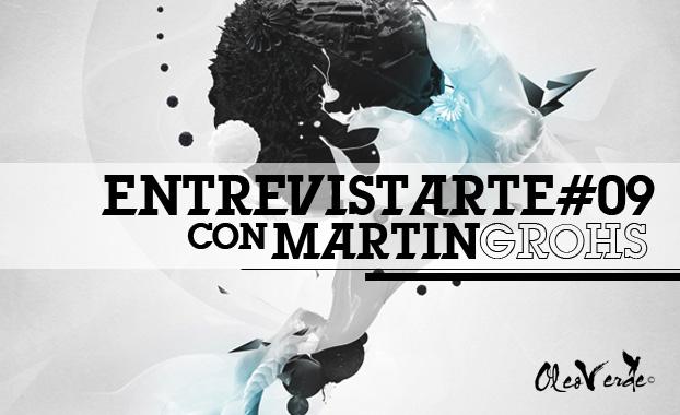 EntrevistArte #09